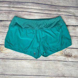 Nike Dri-Fit Running Shorts Size S